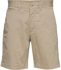 lt twill chino shorts shorts chinos shorts beige morris
