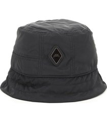 a-cold-wall padded bucket hat