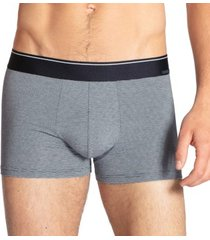 calida cotton stretch boxer brief * gratis verzending *