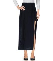 rosetta getty shorts
