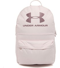 morral  rosa under armour