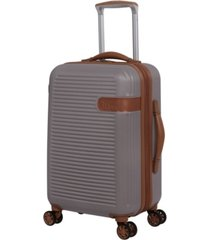 "it luggage 22"" valiant carry-on bag"