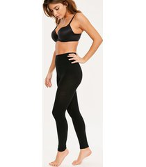 look at me now seamless waistband leggings