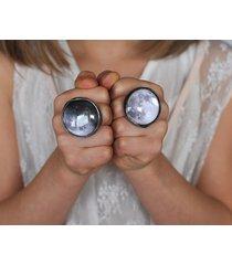 pierścionek - fazy księżyca