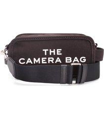 marc jacobs the camera bag shoulder bag