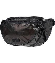 ndegree21 backpacks