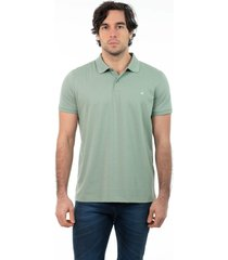 chomba verde brooksfield jersey