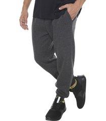 pantalon de buzo jogger charco corona