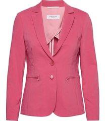 blazer long-sleeve blazers casual blazers roze gerry weber