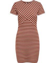 klänning onllaila s/s dress