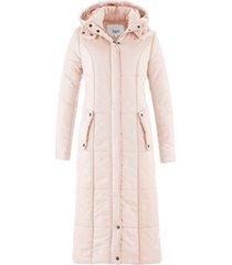 cappotto trapuntato leggero (beige) - bpc bonprix collection