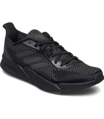 x9000l2 m shoes sport shoes running shoes svart adidas performance