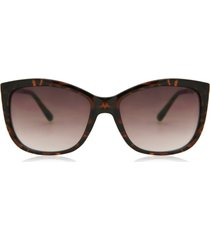 gafas de sol guess gf 6026 52f