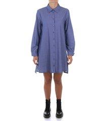 046-211004 short dress