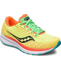 ride 13 shoes sport shoes running shoes gul saucony