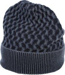 kangra cashmere hats