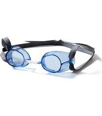 gafas finis usa dart-azul