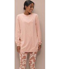 pyjamas sydney
