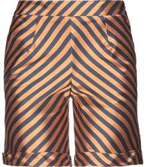 hefty shorts & bermuda shorts