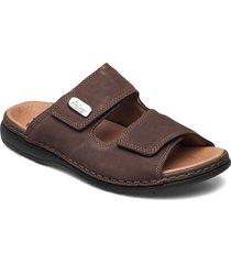 25590-25 shoes summer shoes sandals brun rieker