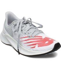 wfcpzsc shoes sport shoes running shoes vit new balance