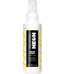 paul mitchell neon sugar spray - spray texturizador 250ml