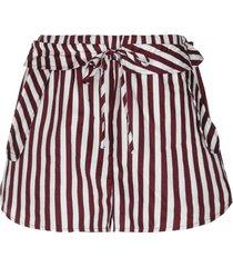 eleven paris shorts