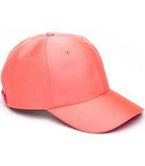women's eugenia kim lo baseball cap -