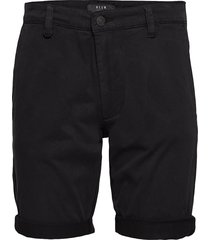 cody short shorts casual svart neuw