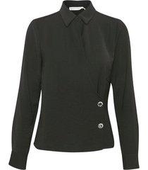 gundalw blouse bluse