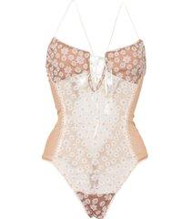 for love & lemons lingerie bodysuits