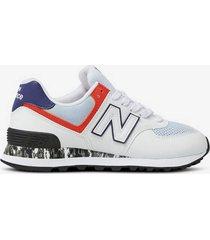 sneakers wl574cs2