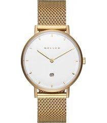zegarek astar all gold unisex