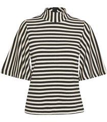 hubert blouse