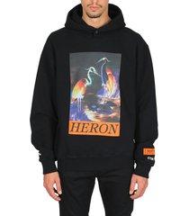 hoodie plain times