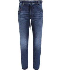 'krailey-ne' jeans
