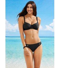 minimizer beugel bikini (2-dlg. set)