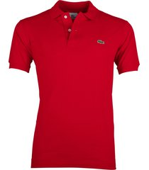 lacoste rode polo l1212/240
