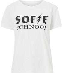 topp cady t-shirt