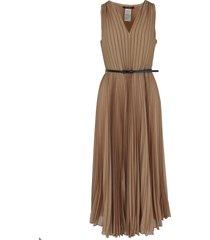 max mara studio aureo dress
