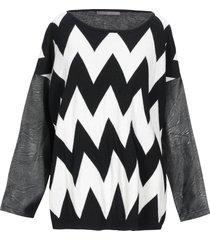 19.70 nineteen seventy sweaters
