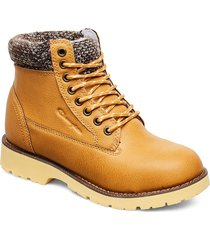 high cut shoe upstate shoes boots ankle boots ankle boot - flat gul champion
