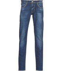 straight jeans le temps des cerises 812