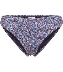 canagz bikini bottom bikinitrosa multi/mönstrad gestuz