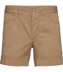 duro shorts bermudashorts shorts beige oscar jacobson