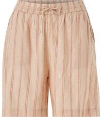 shorts loisa6328