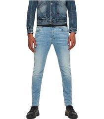 slim fit jeans light used denim