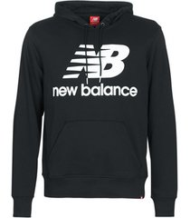 sweater new balance nb sweatshirt