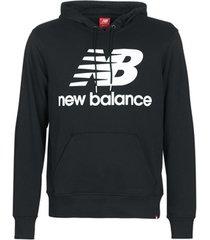 sweater new balance nb sweatshirt