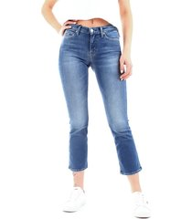 calvin klein j20j213151 jeans women denim
